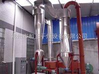 碳酸镁烘干机