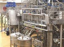 针剂配液系统厂家