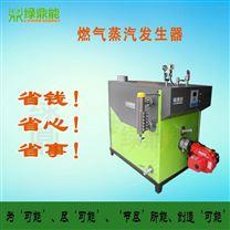 50-500kg/h全自动燃气燃油燃醇基燃料蒸汽发生器 节能环保锅炉