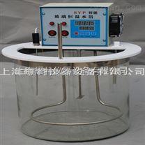 SYP型玻璃恒温水浴生产厂家