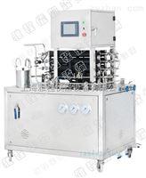 YC-02实验室小型超高温杀菌机