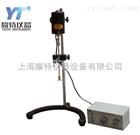上海DW-3型 数显电动搅拌器