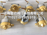 RE4PM-G燃气减压阀 Z0525燃气减压阀