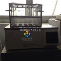 陕西石墨消解炉JT-XJY20跑量销售