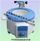 PTHW型调温控温磁力电热套厂家直销