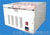 TDZ4-WS藥廠首選低速離心機