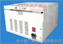 TDZ4-WS藥廠*低速離心機