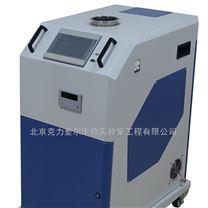 汽化過氧化氫滅菌器專業廠家