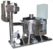 重壓研磨式超微粉碎機