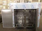 不銹鋼熱風循環烘箱批發