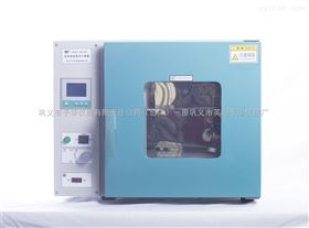 DHG9920A电热恒温鼓风干燥箱生产厂家/技术参数/实物图-巩义予华仪器