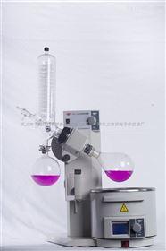 巩义予华-YRE-202B旋转蒸发器(旋转蒸发仪)优质生产厂家/参数/图片