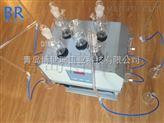BR-903C-快速COD消解仪消解器 智能消解器BR-903C博世瑞Cod自动消解回流仪