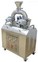 在线检测甲醛浓度式甲醛\福尔马林灭菌器