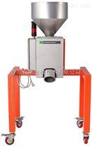 厂家供应自由下落式金属检测机
