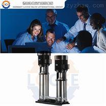 进口立式高压泵,德国进口立式高压泵供应商(德国洛克)