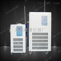 系列低温冷却液循环 泵