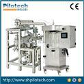 YC-015A小型有机溶剂喷雾干燥机