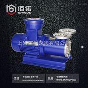 CWB磁力旋渦泵