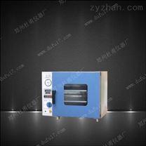 電熱真空干燥箱 品質卓越 質量保證