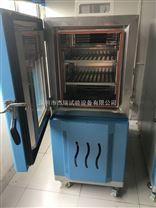 高低溫濕熱老化試驗箱廠家直銷