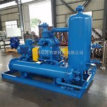 zhen空泵