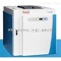 TRACE 1300系列模块化气相色谱仪