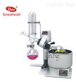 蒸馏设备旋转蒸发器