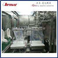 25KG氨基酸粉體包裝機