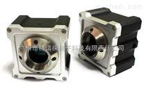 JPLY 500万像素USB3.0科研级CCD工业相机