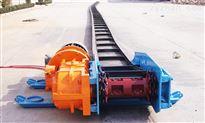40型刮板机 刮板机生产厂家 嵩阳煤机