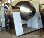 热循环烘箱 食品烘箱 烘干机 干燥箱