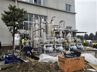 武汉干式无油螺杆泵厂家