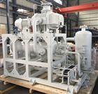 河南干式无油螺杆泵价格