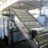 南京带式干燥机
