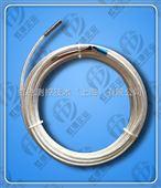 產品WZP2-6.4/5汽輪機專用鉑熱電阻生產