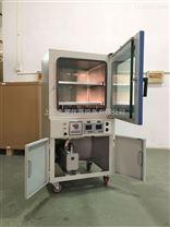 电热真空干燥箱带通讯功能