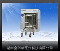 脈動真空壓力蒸汽滅菌器