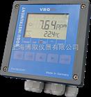Pro1603OXY溶解氧在线分析仪-进口德国品质在线溶氧DO仪