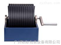 廣州標際|LC-1拉力機專用取樣器