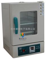 安徽聚同品牌101-0AB立式电热鼓风干燥箱底价销售