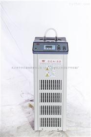 小型冷却水循环泵丨巩义予华生产厂家