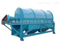 RA-1530工業滾筒篩