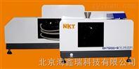 海鑫瑞NKT6100-B全自动激光粒度分析仪(升级版)