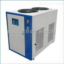 研磨机专用冷水机 济南制冷设备厂家直销价格优口碑好