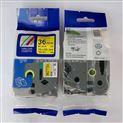 PT-9700PC兄弟标签印字机耗材PL-651