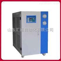 中频炉专用冷水机专用冷却设备济南厂价格优口碑好