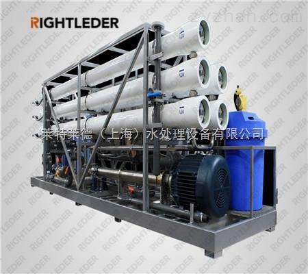 上海地下海水淡化设备厂家