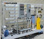 小型海水淡化處理 水處理設備廠 萊特萊德