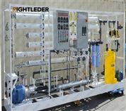 海水淡化機